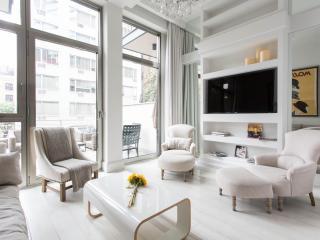 onefinestay - Greenacre Place apartment, Nueva York
