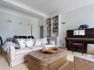 onefinestay - Southwell Gardens  private home, London