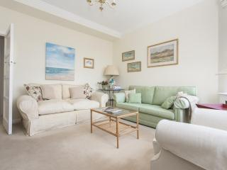 onefinestay - Thurloe Court apartment, London