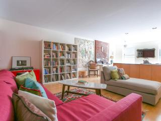 onefinestay - Ponkiesbergh Place private home