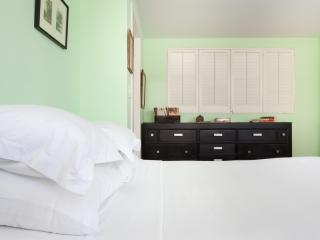 onefinestay - Cathedral House private home, Nueva York