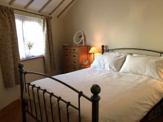 Corner Cottage - gorgeous Single-Storey 4* Holiday Cottage in Saxmundham Suffolk