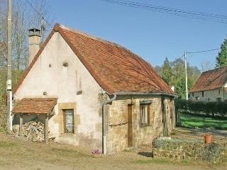 St Jean aux Amognes, Saint-Jean-aux-Amognes