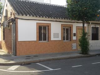 Tu casa en Còrdoba