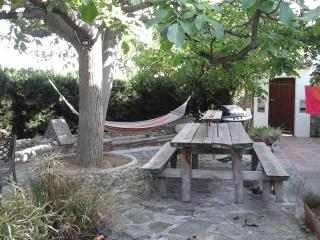 El paraiso Bed And Breakfast, Alcaucin