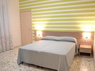 Dindonciao Bed&Breakfast Camera Verde