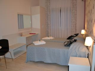Dindonciao Bed&Breakfast Camera Viola
