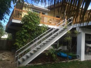 3br - Big Coppitt Key Near Key West