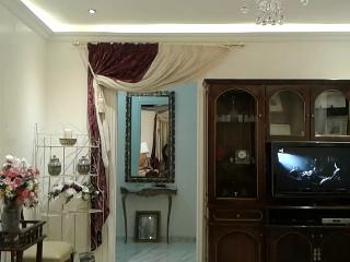 apartment to rent in center of tangier, Tánger