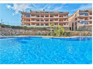 Luxury Apartment Calanova Golf  La Cala de Mihas, La Cala de Mijas