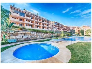 Luxury New Apartment Calanova Golf  La Cala, La Cala de Mijas