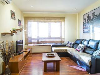 appartamento in pieno centro, Corralejo