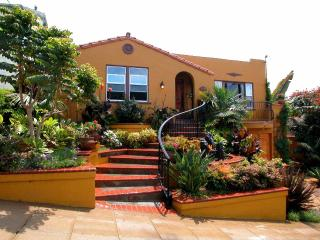Beautiful 2Bd/2Ba Spanish Gem