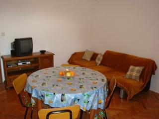 A6 Apartment 4+1, Villa Agata Pula