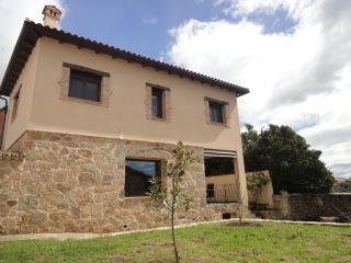 Acogedora Casa de Campo - Viandar de la Vera