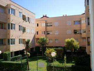 3 bedrooms appartment Costa del Sol, Torre del Mar