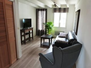 Maison en Lisiere de Forêt, Biscarrosse