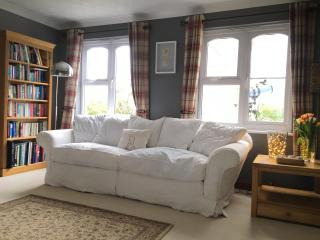 Chough House - The perfect family holiday home
