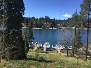 Lake Views! Lake views!, Green Valley