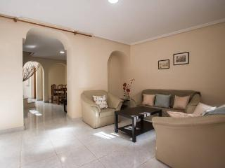 Holiday home in Villalonga