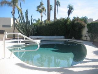2800 Square Feet of Luxury Living w/ Private Pool, Scottsdale
