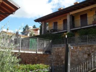 Fewo Casa Fontana, San Zeno di Montagna