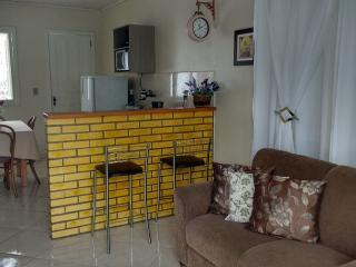 Aluguel de temporada casa Amorim, Gramado