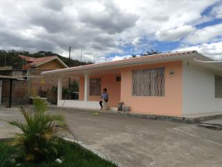 Vacations home for rent