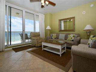 Silver Beach Towers E705, Destin