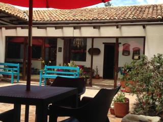 one bedrom apartments in Cuenca Ecuador