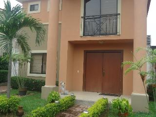 furnished house  for rent , guayaquil, Guayaquil