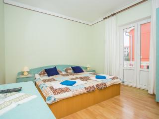 TH02860 Villa Padova / Double Room S7