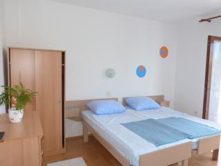 TH02869 Apartments Ana / Two Bedrooms A2, Rab Island