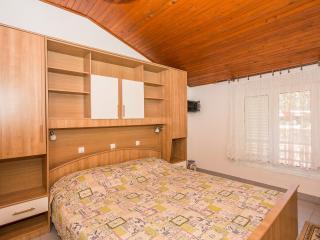 TH02870 Apartments Antonija / Two Bedrooms A2, Rab Island