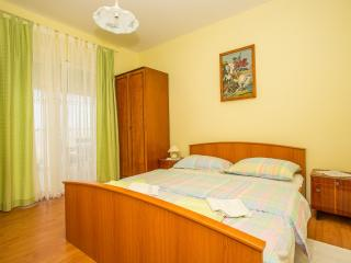 TH02871 Apartments Anica / Two Bedrooms A1, Rab Island
