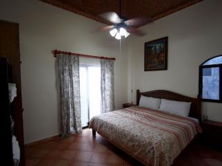 Affordable Penthouse in Central Playa - Oltre 5B, Playa del Carmen