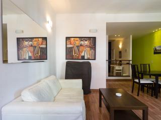 Lovely apartament in SantaCruz