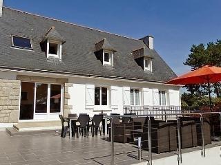 Villa Trescaou, Concarneau