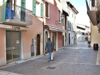 Apartment Oliif, Torri del Benaco