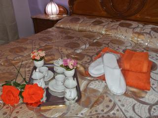 Mamma Puglia Suite & Breakfast - Luxury Suite, Santeramo in Colle