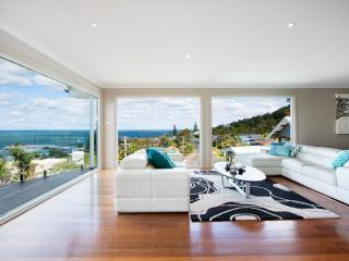The Wombarra Beach Residence, Scarborough