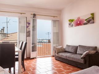 Appartement Central 200 m Palais Festival & Plages