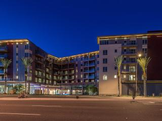 Scottsdale Quarter-ALL NEW-Two Bedroom-Two Bath