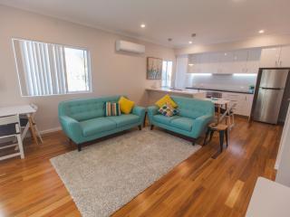Perth Beachside Holiday House, Kallaroo