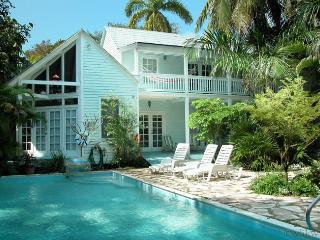 Family Reunion ~ Weekly Rental, Key West