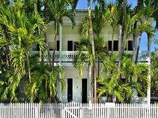 Bella Grand Premier ~ Monthly Rental, Key West