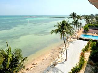 Exclusive Key West Beach Front ~ Weekly Rental