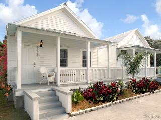 Twice as Nice ~ Weekly Rental, Key West