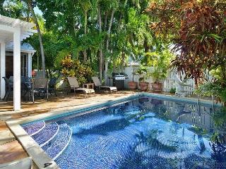 Key West Dreamin' ~ Weekly Rental