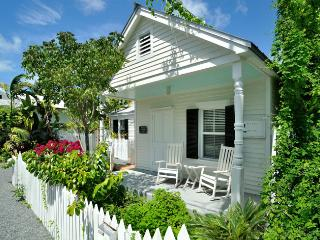 Key West Spa Villa ~ Weekly Rental
